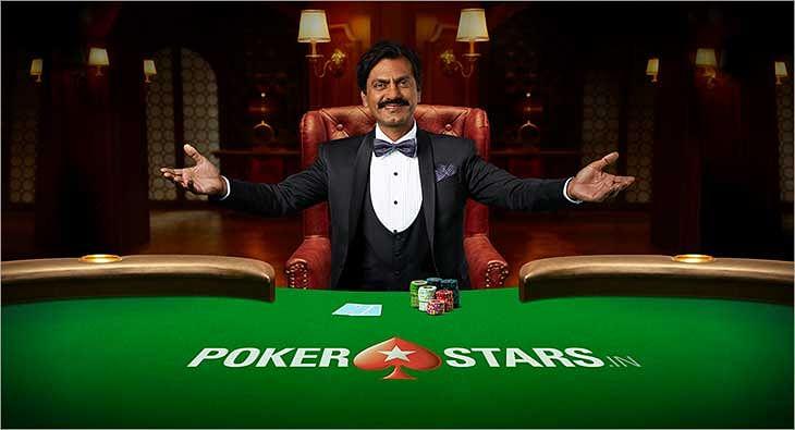 Poker?blur=25