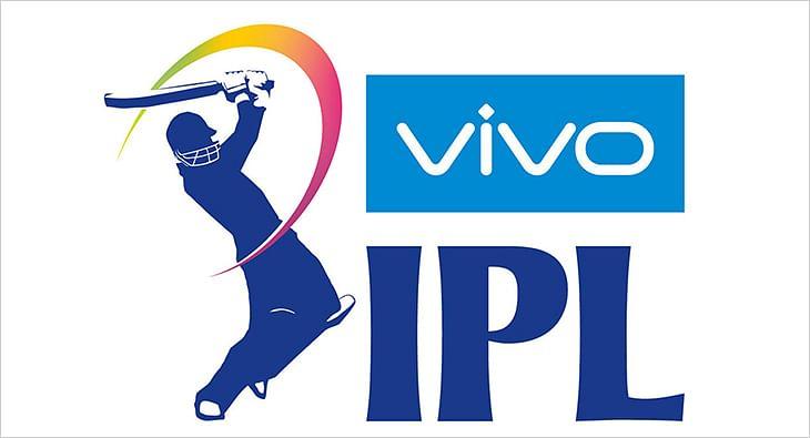 IPL2019?blur=25