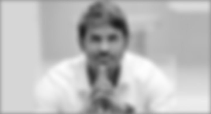 Dinesh Swamy