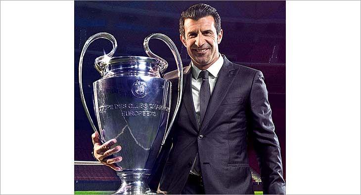 Luis Figo UEFA?blur=25