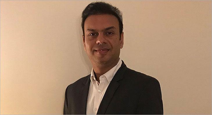 Sumit Mittal?blur=25