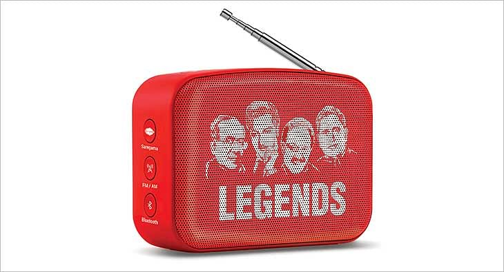 Carvaan Mini Legends Telugu?blur=25