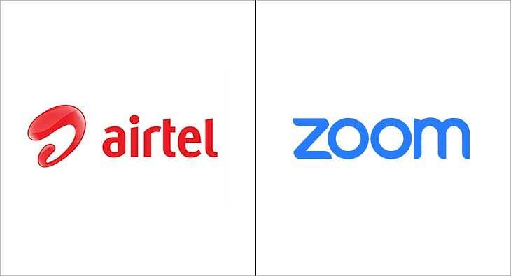 Airtel Zoom?blur=25