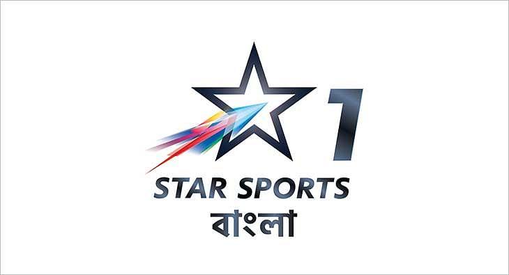 Star Sports1 Bangla?blur=25