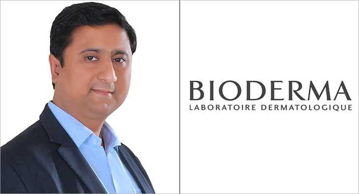 bioderma?blur=25