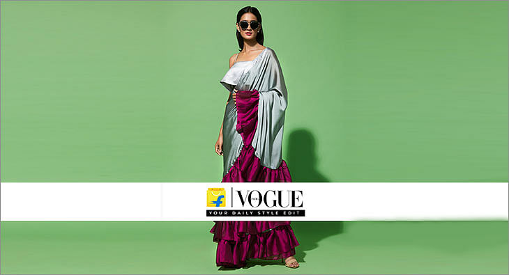 Flipkart Vogue?blur=25