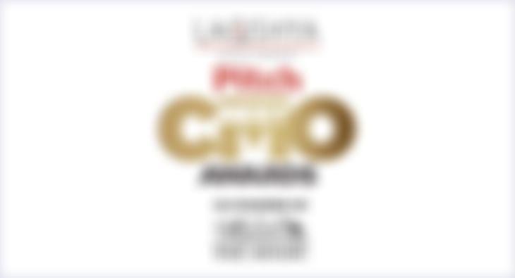 CMO Awards ILU