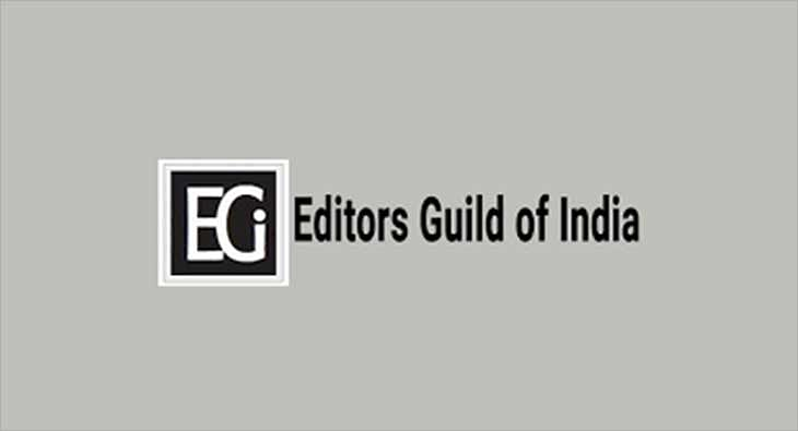 Editors Guild of India?blur=25