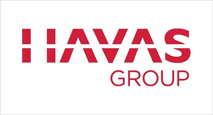 Havas Group?blur=25