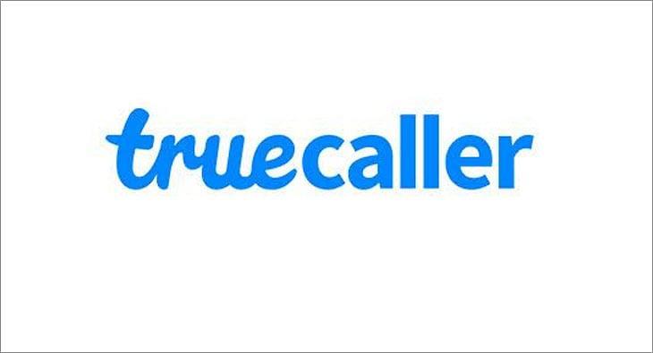 True Caller?blur=25