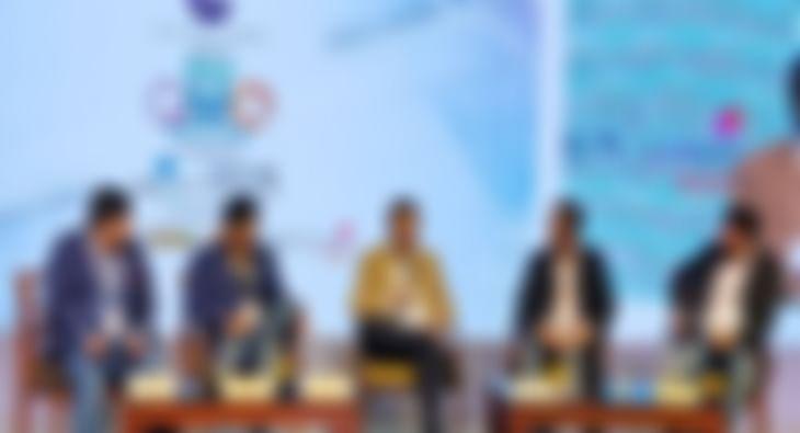 Pitch CMO 2019 Panel 2