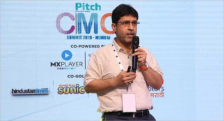 Sanjeev Shukla?blur=25