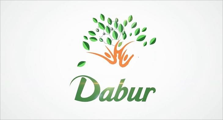Dabur Logo?blur=25