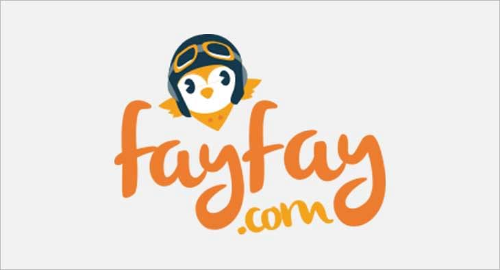 fayfay?blur=25