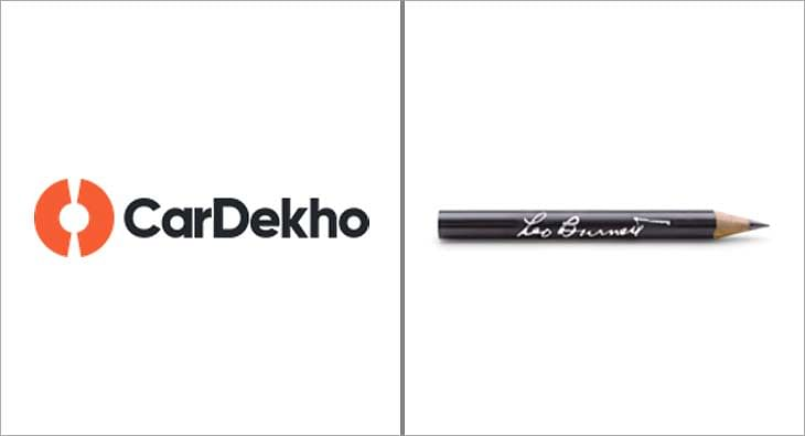 car dekho leo burnett?blur=25