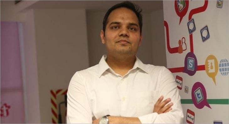 Puneet Gupta?blur=25