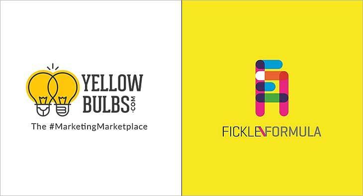 YellowBulbs Fickle Formula?blur=25
