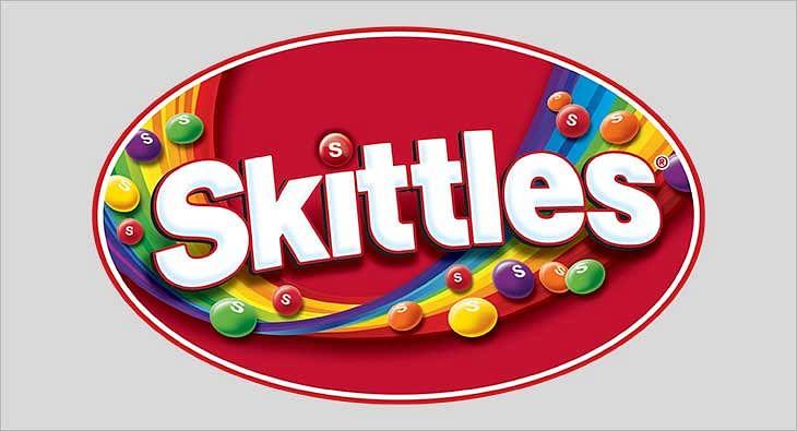 Skittles?blur=25