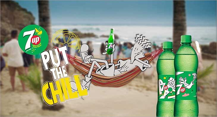 7UP Fido Dido?blur=25