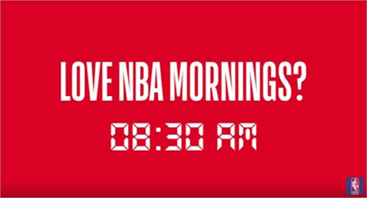 NBA?blur=25