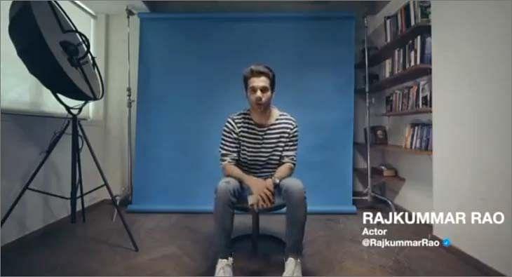 Rajkumar Rao?blur=25