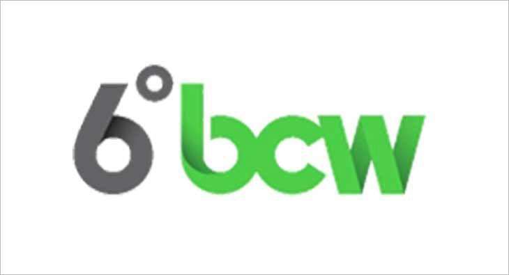 6° BCW?blur=25