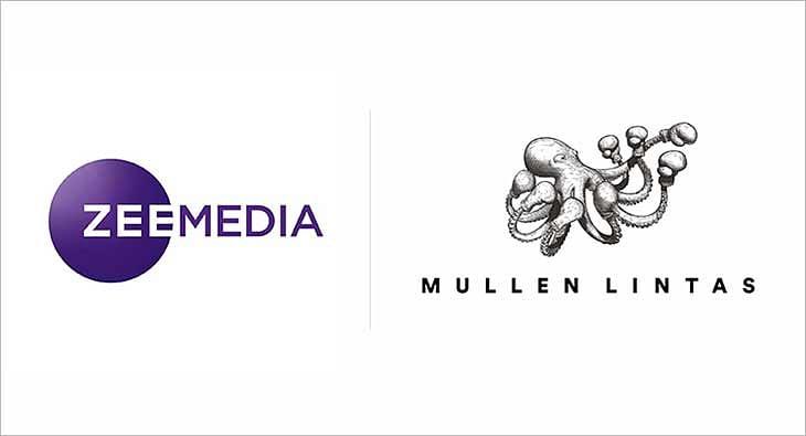 zee media ML?blur=25