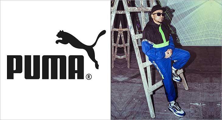 Brodha V Puma?blur=25
