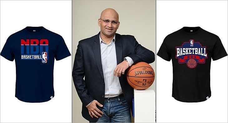 NBA fan wear apparel?blur=25