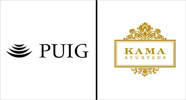 Puig Kama Ayurveda?blur=25