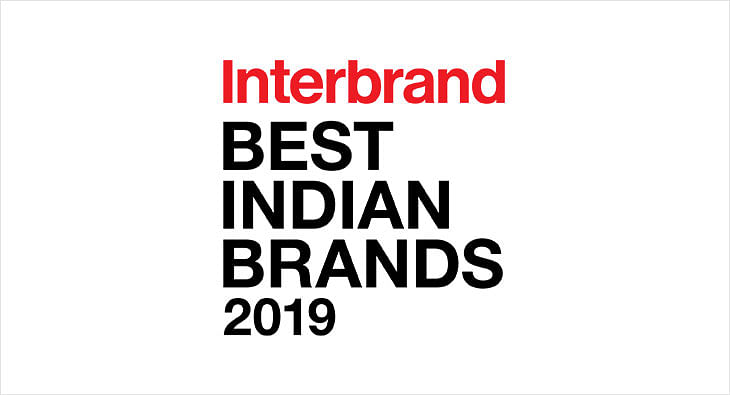Interbrand Best Brands?blur=25