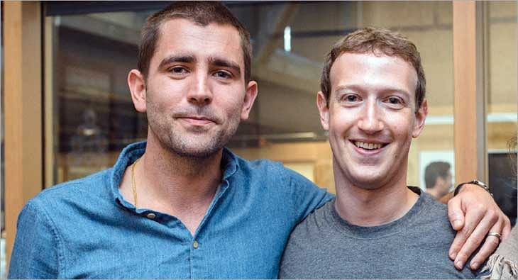 chris cox mark zuckerberg?blur=25