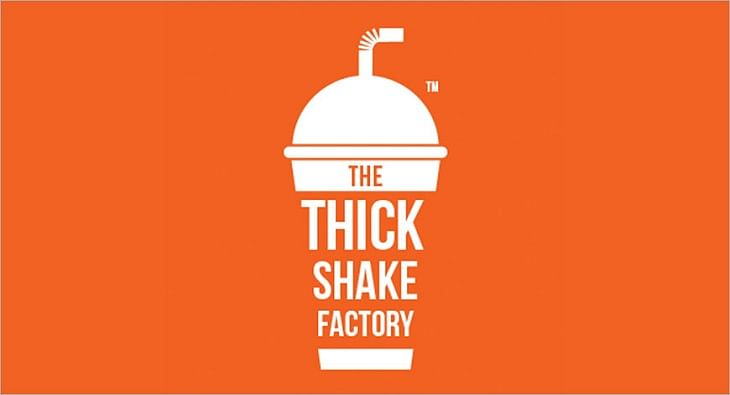 The ThickShake Factory?blur=25