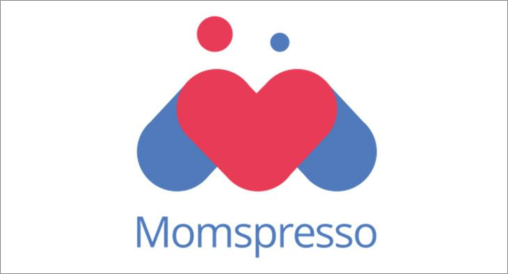 Momspresso for moms?blur=25