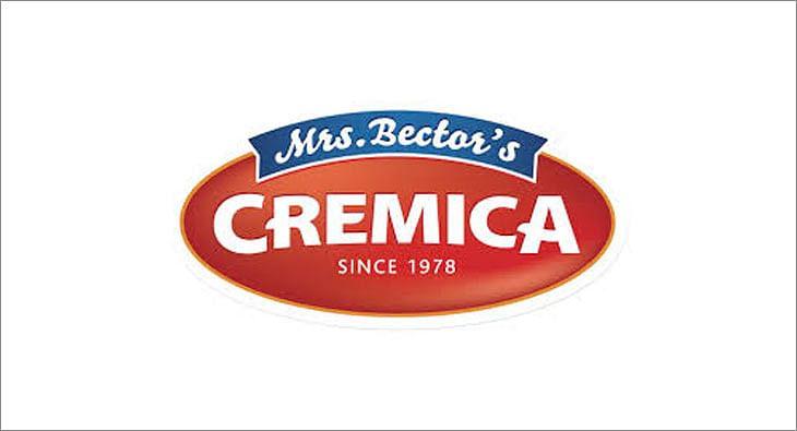 cremica?blur=25