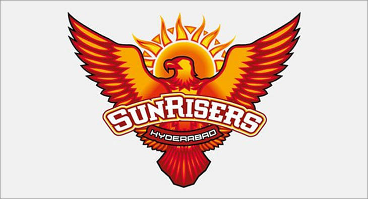sunrisers?blur=25