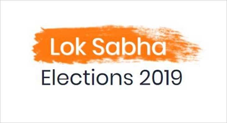 Lok Sabha?blur=25