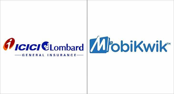 ICICI Lombard Mobikwik?blur=25