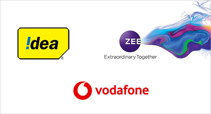 ZEEL Vodafone idea?blur=25
