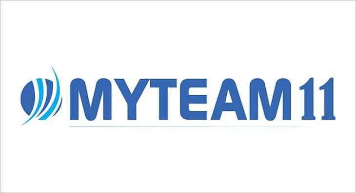 Myteam11?blur=25