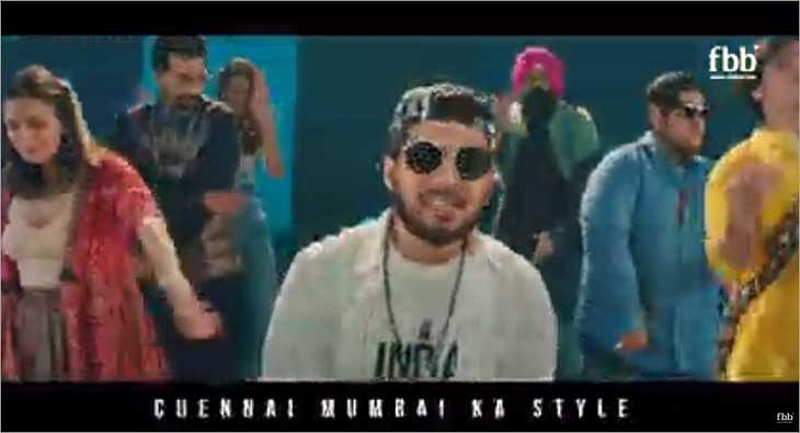 gully boy?blur=25
