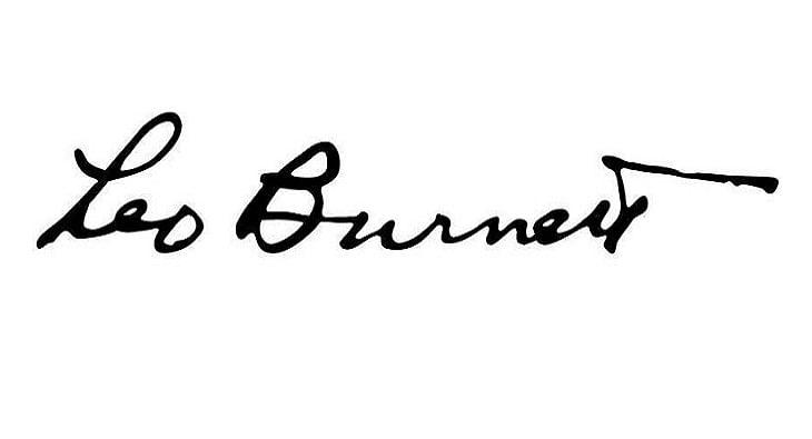 Leo Burnett?blur=25