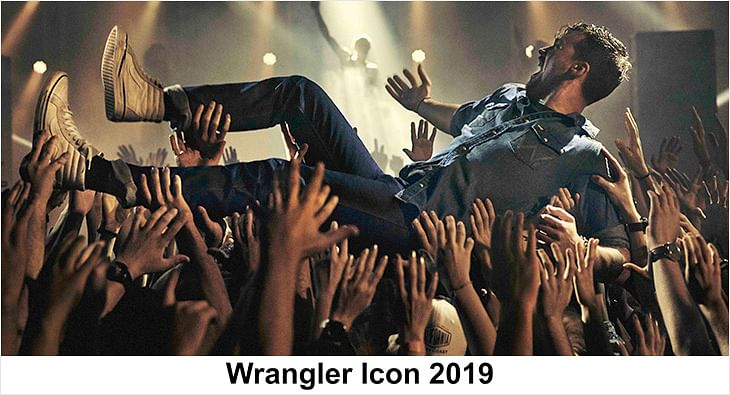Wrangler Icon Collection?blur=25