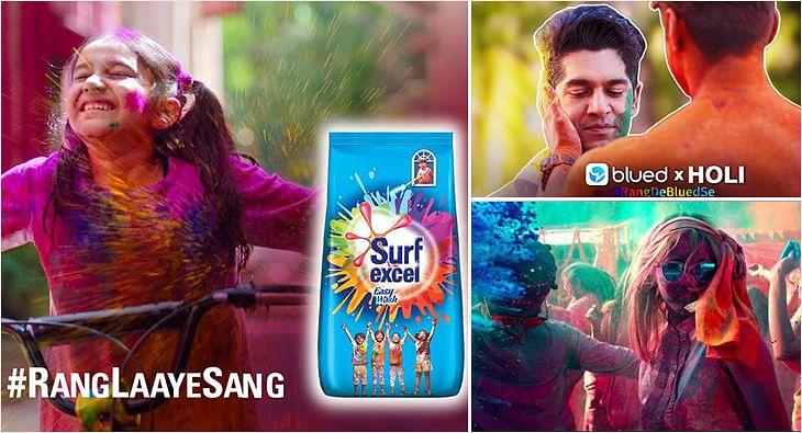 Holi Ad Campaigns?blur=25