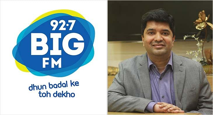 Asheesh BIG FM?blur=25