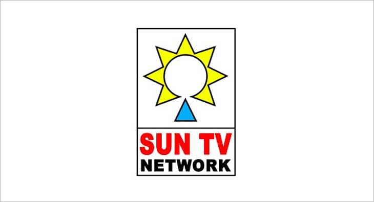 Sun TV Network?blur=25