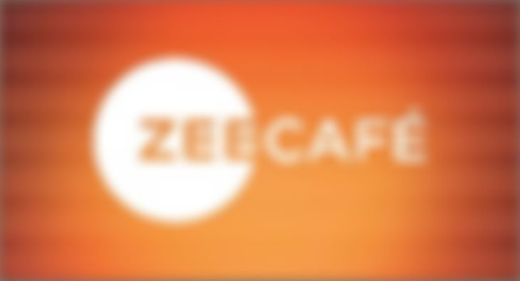 ZEE CAFE