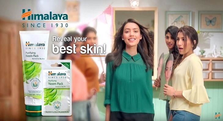 Himalaya Purifying Neem Pack?blur=25