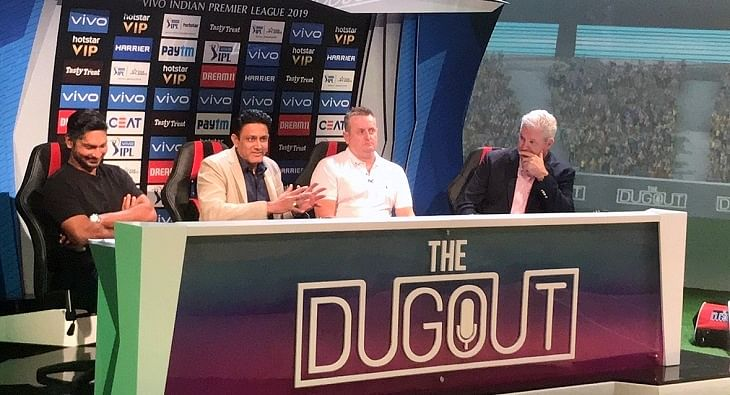 Select Dugout Experts VIVO IPL 2019?blur=25
