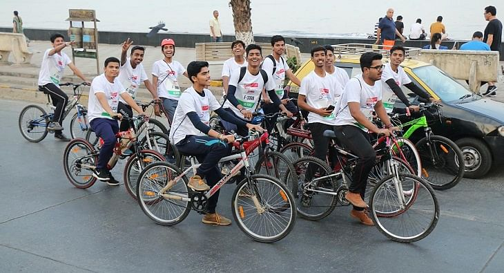 Aditya Birla Health Insurance Ride to Mpower?blur=25
